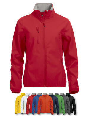 softshell-basic